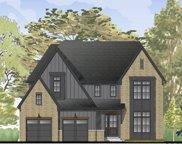 599 S Sunnyside Avenue, Elmhurst image