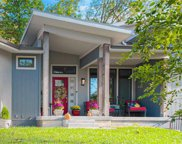 14565 Fore Court, Smithville image