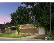 1303 S Tyler Avenue, Loveland image