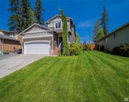 7813 29th Place NE, Marysville image