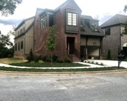 312 Carawood Ct, Franklin image