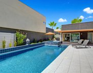 1048 Dane Drive, Palm Springs image