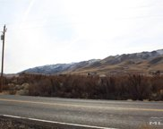 16155 N Red Rock Rd., Reno image