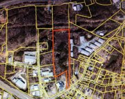 1525 Baker Road, High Point image