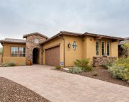 12038 W Red Hawk Drive, Peoria image