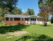 2588 Vine Swamp Road, Kinston image