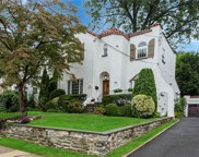 54 Carwall  Avenue, Mount Vernon image