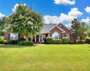 715 Windrow, Sumter image