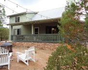 691 N Pyle Ranch Road, Payson image