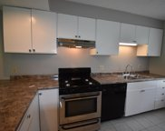 10 Merrill Place Unit #161, Enfield image