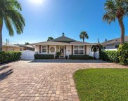 550 96th Ave N, Naples image