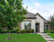 3602 Meadow Bluff Lane, Sachse image