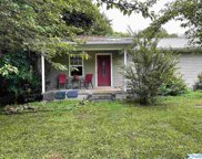 2311 County Road 127, Fort Payne image