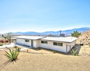 12045 Redbud Road, Desert Hot Springs image
