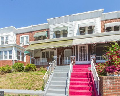814 W 7th St, Chester