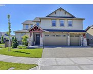 5003 NW 138TH  ST, Vancouver image