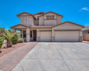 15305 N 135th Drive, Surprise image