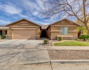 12053 N 145th Drive, Surprise image