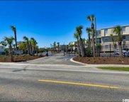 1582 S Waccamaw Dr. Unit 15, Garden City Beach image