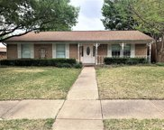 2308 Greenhill Drive, Mesquite image