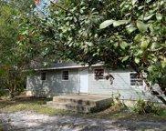 275 Ave M, Apalachicola image