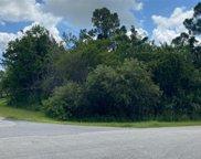 490 Sw Dahled Avenue, Port Saint Lucie image