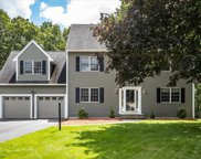 54 Towne Hill Rd, Haverhill image