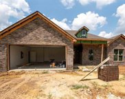 2670 Lilac, Conway image