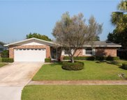 1857 Glenville Drive, Clearwater image