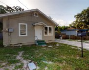 1481 Hamlet Avenue, Clearwater image