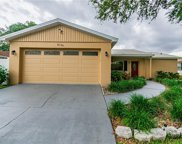 8736 Aruba Lane, Port Richey image