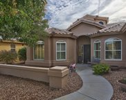 2633 N 159th Drive, Goodyear image