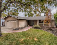 6609  Pacheco Way, Citrus Heights image