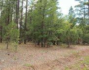 tbd Timber Pine Lane, Pinetop image