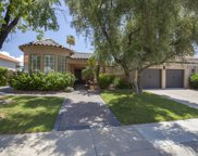 11749 N 80th Place, Scottsdale image