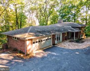 224 Hughes Rd, King Of Prussia image