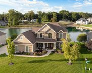 18315 Donegal Drive, South Bend image