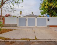 11337     Stagg Street, Sun Valley image