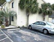 1609 Madison Ave. Unit 1, North Myrtle Beach image