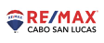 REMAX Cabo San Lucas Website
