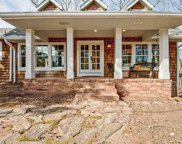 255 Sumner Rd, Peachtree City image