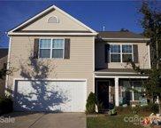 9636 Eagle Feathers  Drive, Charlotte image