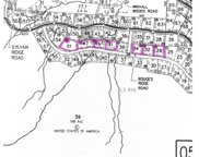 Moose Hollow Road Unit #47, Winhall image
