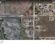 11965 Tower Road, Commerce City image