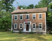 234 Middlesex  Avenue, Chester image