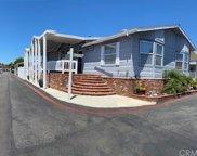 20701     Beach Boulevard   140 Unit 140, Huntington Beach image