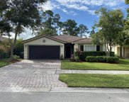 2084 SW Marblehead Way, Port Saint Lucie image
