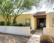 233 W Betty Elyse Lane, Phoenix image