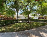 900 Meadowlark Ave, Miami Springs image