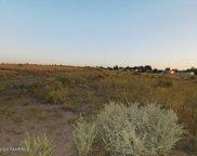 2023 Inca Lane, Chino Valley image